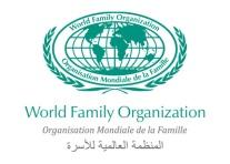 world-family-organization