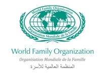 world-family-organization