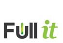 full-it