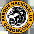 gorongosa site