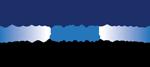 PESTANA Rovuma logo