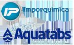 aquatabs + imporquimica