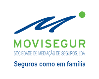final movisegur