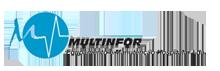 multinfor final