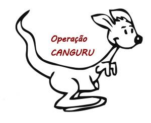 canguru
