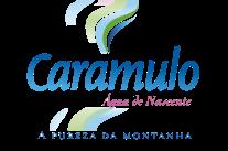 LOGO_CARAMULO